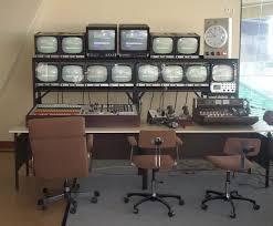 tv studio furniture. click to see large picture tv studio furniture