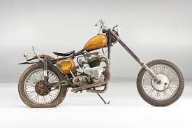 let s see those tall front choppers 60 s 70 s style