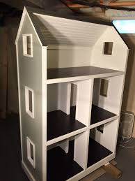 american girl doll house plans. Perfect House American Girl Doll House Plans Best Of Ana White U2013 Design 25  And L
