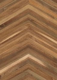 Timber Strips Wallpaper By Piet Hein Eek For Nlxl Arte Tim 06