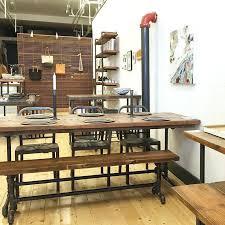 Furniture Stores Seattle Wa – WPlace Design