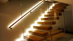 home led lighting strips. Home Lighting, Cool Ideas For Led Light Strips And Strip With Lighting Lights