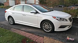 hyundai sonata 2015 white. Fine Sonata 2015 Hyundai Sonata Limited Intended White 0