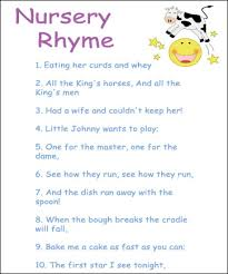 Trendy Baby Shower Trivia Game Questions And Answers In Baby Baby Shower Games Nursery Rhymes