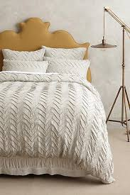 chevron duvet cover. Wonderful Chevron And Chevron Duvet Cover R