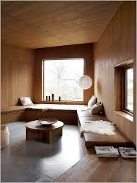 Decoration Salon Zen Moderne Idee Deco Salon Zen De Deco Salon Zen Salon  Contemporain Zen