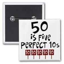 50th birthday theme decorations 50th birthday theme ideas for men 50th birthday themes 70th