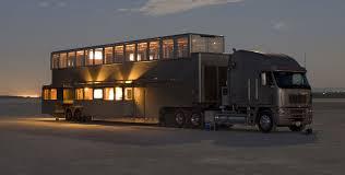 Million Dollar Mobile Homes Ashton Kutcher Net Worth Salary House Car Wife Family