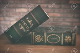 old history book close up stock photo 63525498
