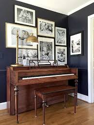 what color to paint office. Best 25 Vintage Paint Colors Ideas On Pinterest What Color Should I My Office At Home To