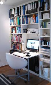 ikea office shelving.  office billy desk inside ikea office shelving f