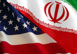 Image result for  آمریکا جنگ با ایران را در عراق باخت