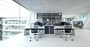 Office interior design concepts Green Office Design Concept Modern Office Design Concepts Interior Designing Contemporary Office Designs Inspiration Inspiration Office Interior Office Design Amos Beech Office Design Concept Office By Office Interior Design Concepts