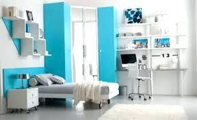 small bedroom ideas for teenagers. Bedroom Ideas For Teen Small Wonderful Teenage Girl Frugal Teenagers
