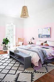 15 Soft Bedroom Designs with Pastel Color Scheme