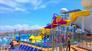 water works carnival glory waterworks youtube