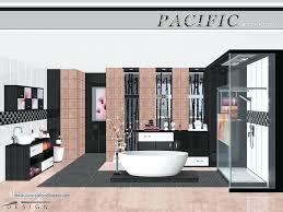 minecraft shower bathroom mod elegant pacific heights bathroom bathtub shower toilet sink mirrored minecraft shower curtain