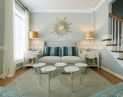 beach style living room furniture. Full Images Of Coastal Bedroom Decor Beach Style Living Room Furniture Manufacturer Cottage L