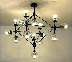 glass ball light ball light fixture ball chandelier lights glass ball light fixture modern ball pendant