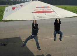 j r partners patio umbrellas