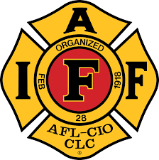 Image result for iaff