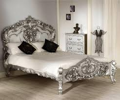Silver Bedroom Home Decorating Ideas Home Decorating Ideas Thearmchairs