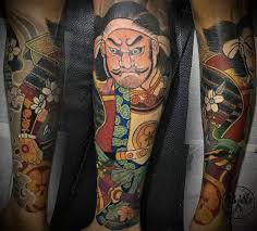 Maybe you would like to learn more about one of these? Hinh Xăm Bit Chan Ä'ẹp Cho Nam Nữ Tattoo Bit Chan