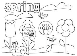 Coloring Pages To Color On Computer Monitor Coloring Page Coloring