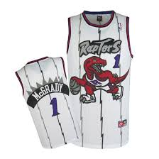 Jersey Tracy Raptors Authentic Mcgrady fbacbbaaaefedc|Round 4: No