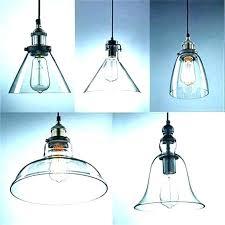 replacement lamp globes pendant light globes new replacement lamp globes for glass lamp globes replacement lamp