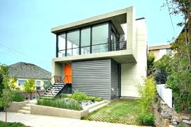 cement home plans house modern contemporary within design built sheet