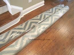 outdoor rug ballards rugs outdoor area rug