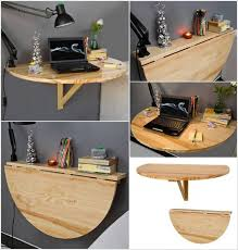 furniture that saves space. top 25 extremely awesome space saving furniture designs that will change your life for sure saves d