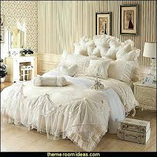 victorian crib bedding sets great style bedding for most popular duvet covers in design 2 victorian