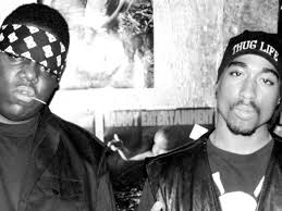 Tupac Black And White Tumblr Images Pictures Becuo Pictureicon