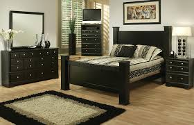 Phoenix Queen Bedroom Set Creditrestore Us