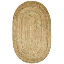 oval 8 x 10 area rugs rugs the home depot oval area rug oval area rugs