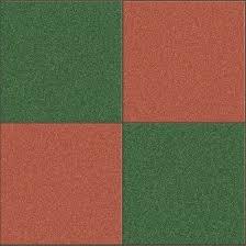 elegant outdoor flooring tiles rubber laminate flooring rubber laminate flooring rubber suppliers and