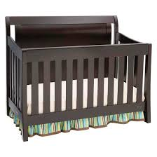 simmons easy side crib. simmons® kids madisson crib \u0027n\u0027 more 4-in-1 convertible simmons easy side s
