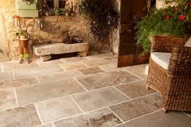 outdoor stone floor tiles. Contemporary Outdoor Indoor Tile  Floor Natural Stone Matte Intended Outdoor Stone Floor Tiles O