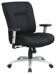 modern executive office chairs. Interesting Chairs Charming Modern Executive Office Chairs  Andifurniture In