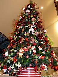 Le sapin de Noël : origine de l'arbre de Noël et importance dans la maison