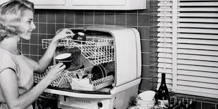Mini Dishwashers 13 Fascinating Facts That Will Change The Way You Perceive Your