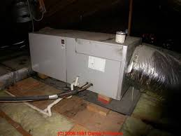 lennox 13acx. during the hot summer months you need a dependable ac unit lg create comfortable space everyone enjoy. lennox has covered with 13acx air conditioner buy 13acx