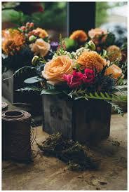 vendor highlight flowers for dreams