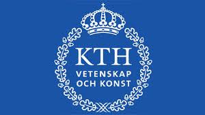 Соглашение с институтом Стокгольма одна диссертация две степени   создании программы подготовки кадров высшей квалификации в области теоретической химии и биологии В результате по итогам защиты одной общей диссертации