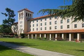 outrage over dean altering story in santa clara campus paper sfgate santa clara university a private jesuit university santa clara california usa photo