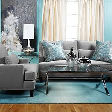 what colour goes with grey sofa. What Colour Curtains Go With Blue Walls Decorating Rodanluo \u2026 Love Grey Couches Goes Sofa R
