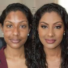 dark skin bridal makeup best mac makeup s for dark skin mugeek vidalondon