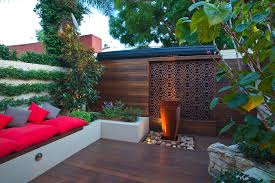 Creative Garden Designs Best Good Garden Design Decor